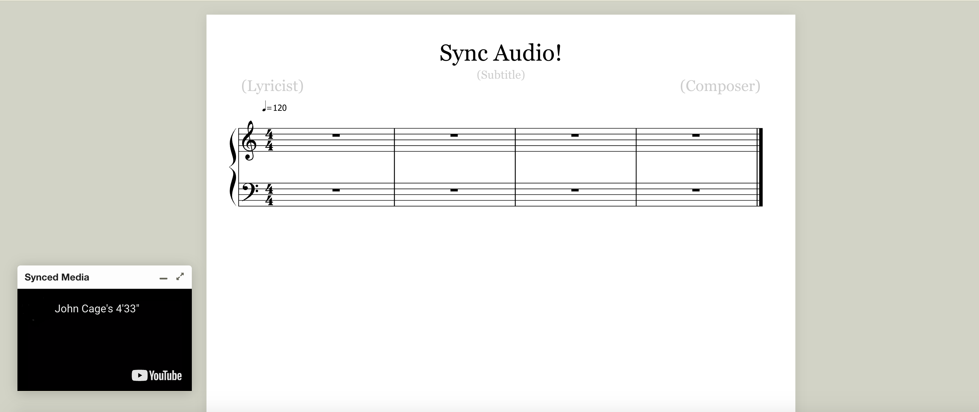 Sync_Audio_window.png